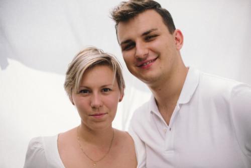 angelika i dawid balkoncichonia kamil cichon studio puku 016