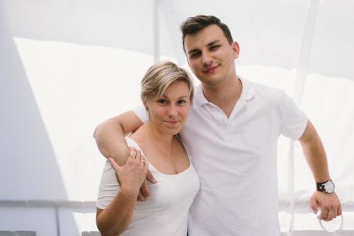 angelika i dawid balkoncichonia kamil cichon studio puku 020