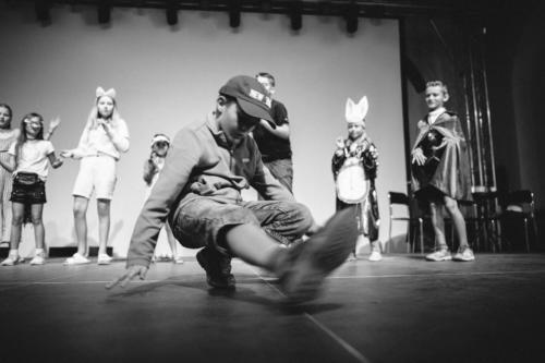 kolonie teatralne fot kamil cichon (041)