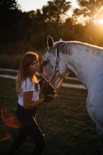 Ola Damian konie fot.Kamil Cichon c 015