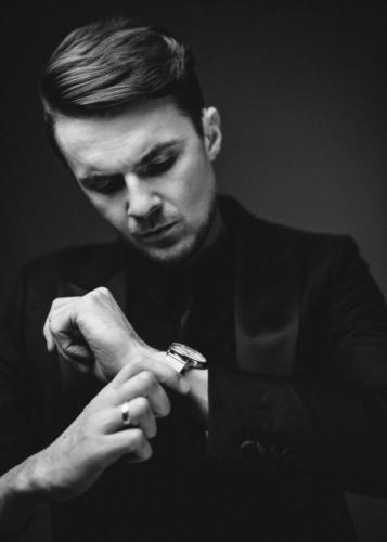 męski portret fot. kamil cichoń (007)