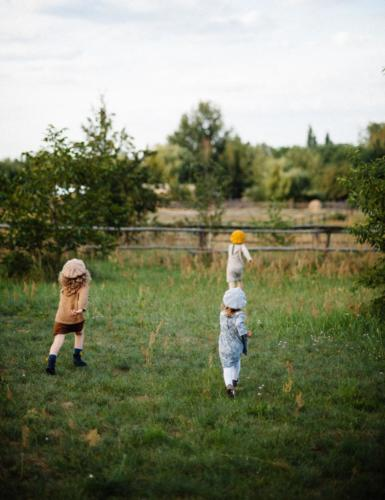 odziez dziecieca fot kamil cichon (032)