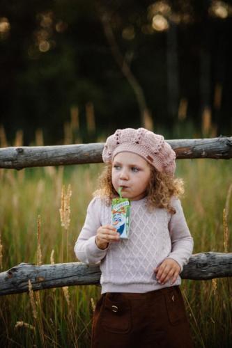 odziez dziecieca fot kamil cichon (034)