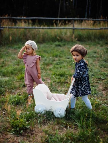 odziez dziecieca fot kamil cichon (040)
