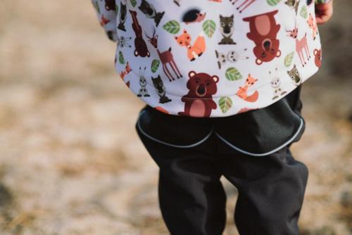 odziez dziecieca fot kamil cichon (042)
