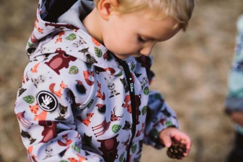 odziez dziecieca fot kamil cichon (043)