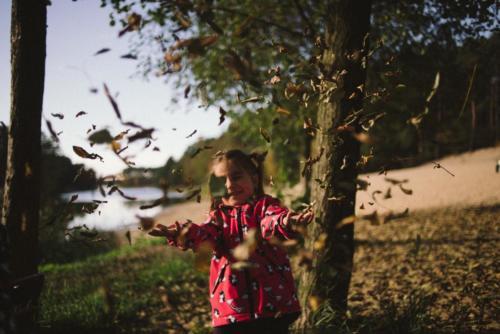 odziez dziecieca fot kamil cichon (055)
