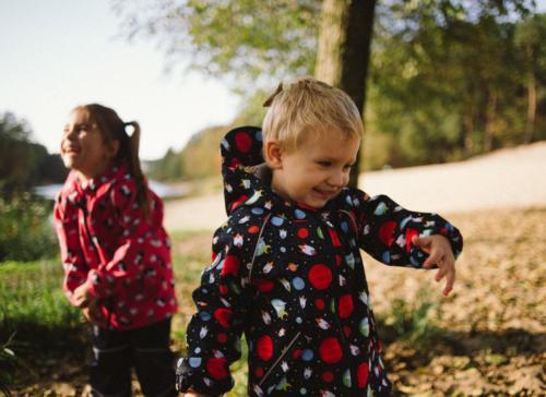 odziez dziecieca fot kamil cichon (056)