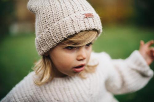 odziez dziecieca fot kamil cichon (085)