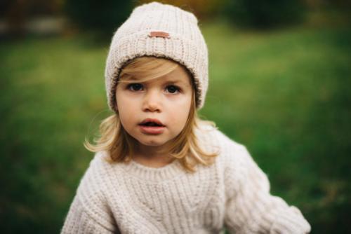 odziez dziecieca fot kamil cichon (086)