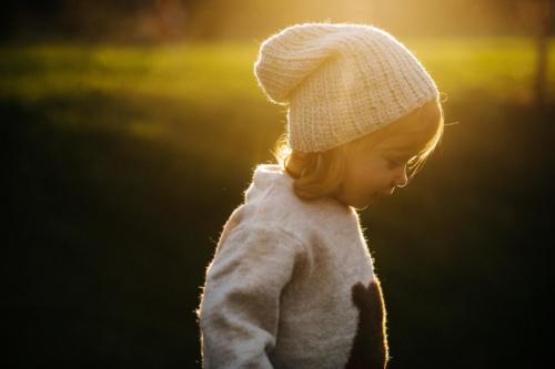 odziez dziecieca fot kamil cichon (089)